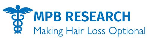 MPB Research
