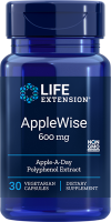 Applewise - Product Image