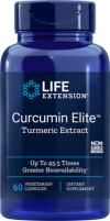 Curcumin Elite Tumeric Extract - Product Image