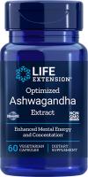 Optimized Ashwagandha Extract - Product Image