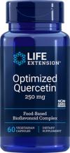 Optimized Quercetin - Product Image
