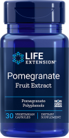 Pomegranate Extract - Product Image