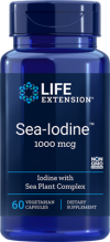 Sea-Iodine - Product Image