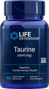 Taurine - Product Image