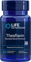 Theaflavin - Product Image